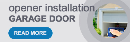 Conifer Garage Door Repair
